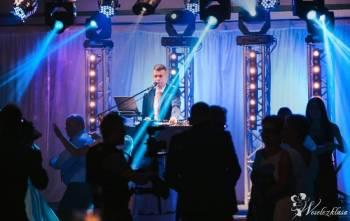 The Singers - Oprawa muzyczna imprez, DJ na wesele Skępe