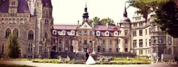 WIDEOFILMOWANIE & FOTOGRAFIA , Kamerzysta na wesele Szadek