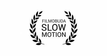 FilmoBuda Slow Motion - nowość na wesele!, Fotobudka, videobudka na wesele Glinojeck