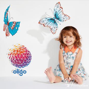 Kreatywne Animacje dla Dzieci OLIGO, Animatorzy dla dzieci Sochaczew