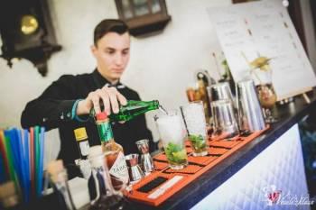 JN Cocktails and Bar Drink Bar na Wesele, Barman na wesele Żywiec