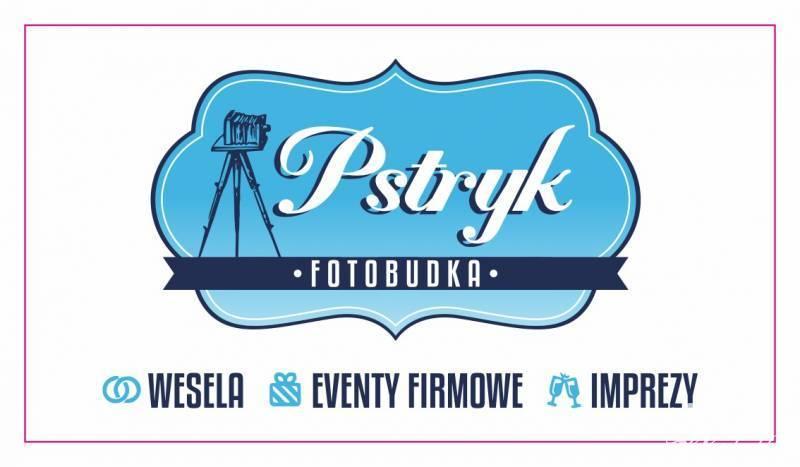 Pstryk Fotobudka na Twoje wesele! :), Choszczno - zdjęcie 1
