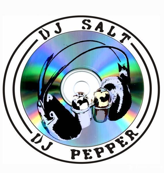 Dj na wesele - DJ Salt i DJ Pepper, Warszawa - zdjęcie 1