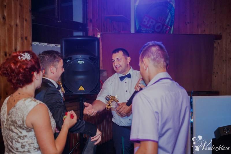 Sanczo DJ&Wodzirej; na Twoją imprezę!, Lubań - zdjęcie 1