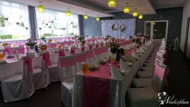 Restauracja Lotos - organizacja przyjęć okolicznościowych, catering!, Kwidzyn - zdjęcie 1