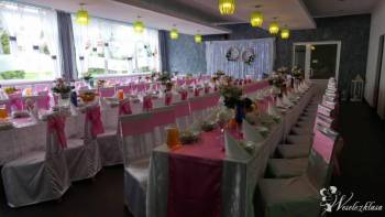 Restauracja Lotos - organizacja przyjęć okolicznościowych, catering!, Wedding planner Kwidzyn