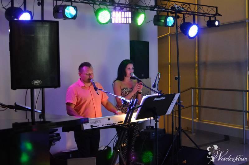 Zespół Muzyczny REVERS, Legnica - zdjęcie 1