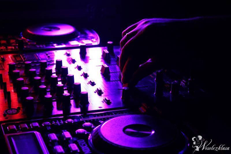 2Dj - DJ i Wodzirej, Ciechanów - zdjęcie 1