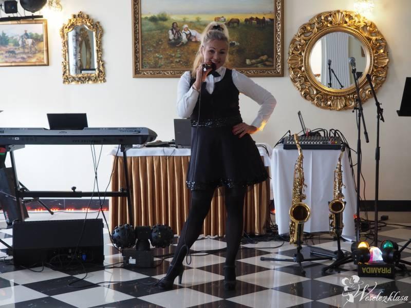 Profesjonalny Dj. na eleganckie wesele.J.Angielski, Katowice - zdjęcie 1