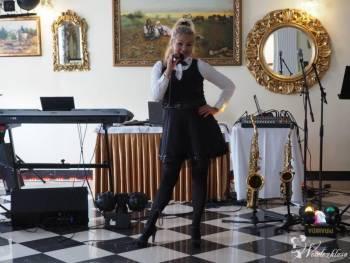Profesjonalny Dj. na eleganckie wesele.J.Angielski, DJ na wesele Ogrodzieniec