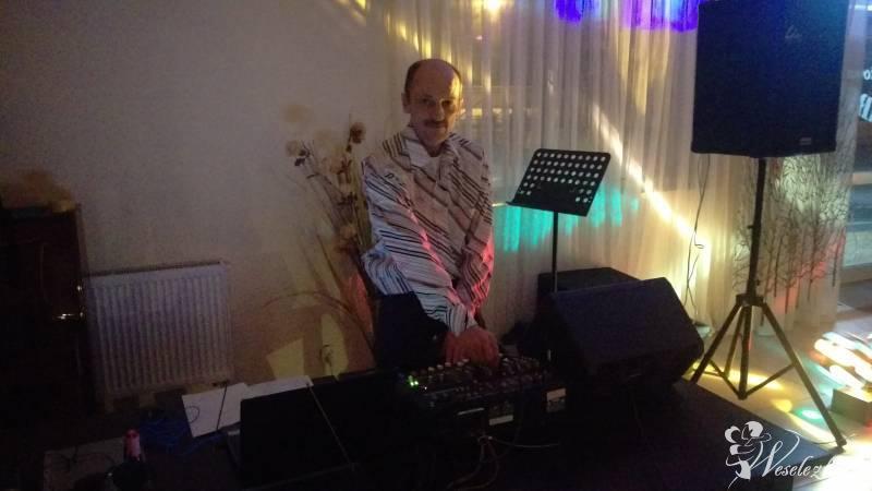 Dj na wesele z akordeonem, Łodz - zdjęcie 1