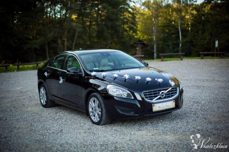 Volvo - elegancja, wygoda i bezpieczeństwo, Wejherowo - zdjęcie 1