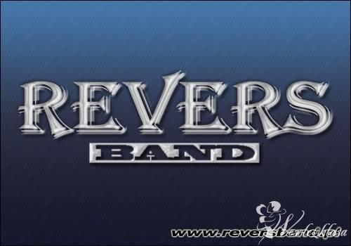 Revers Band, Zielona Góra - zdjęcie 1