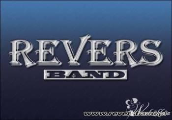 Revers Band, Zespoły weselne Małomice