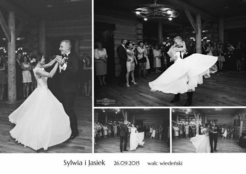 Młodzi Tańczą - nauka pierwszego tańca, Wieliczka - zdjęcie 1