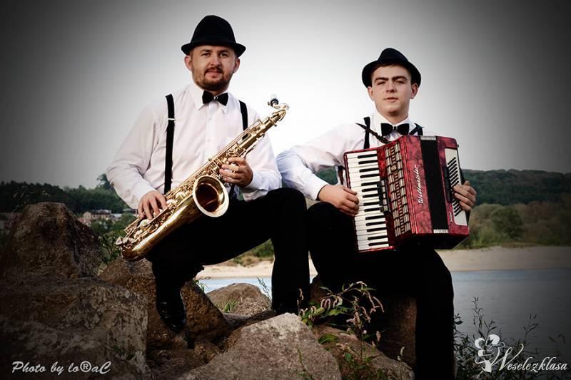 Zespół Muzyczny TRYTON plus różne atrakcje - gwarancja udanej zabawy!, Włocławek - zdjęcie 1