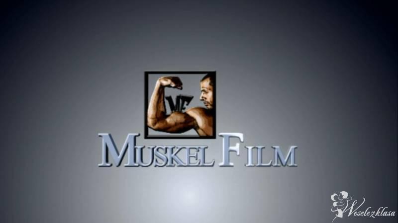 Videofilmowanie Fotografia dron MUSKEL FILM, Kłodzko - zdjęcie 1