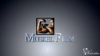 Videofilmowanie Fotografia dron MUSKEL FILM, Kamerzysta na wesele Ząbkowice Śląskie