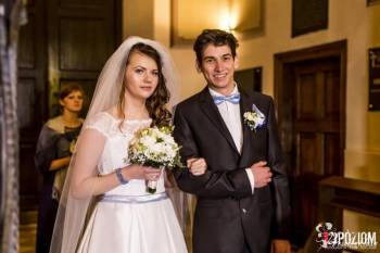 FOTO-VIDEO 10POZIOM, Kamerzysta na wesele Drzewica