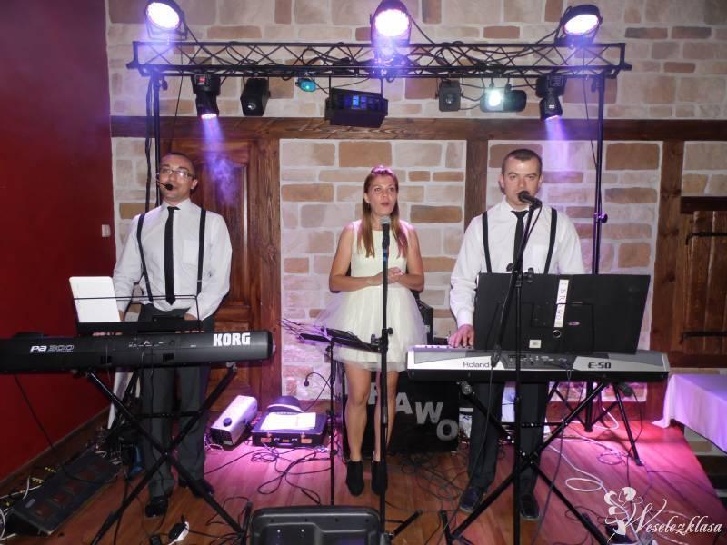 BRAWO - Zespół Muzyczny na wesele, Czempiń - zdjęcie 1