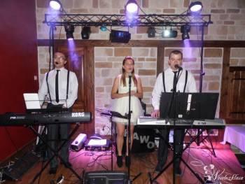 BRAWO - Zespół Muzyczny na wesele, Zespoły weselne Kostrzyn