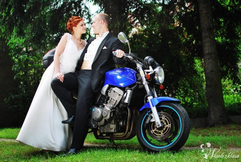 Wedding Photo, Wieszowa - zdjęcie 1