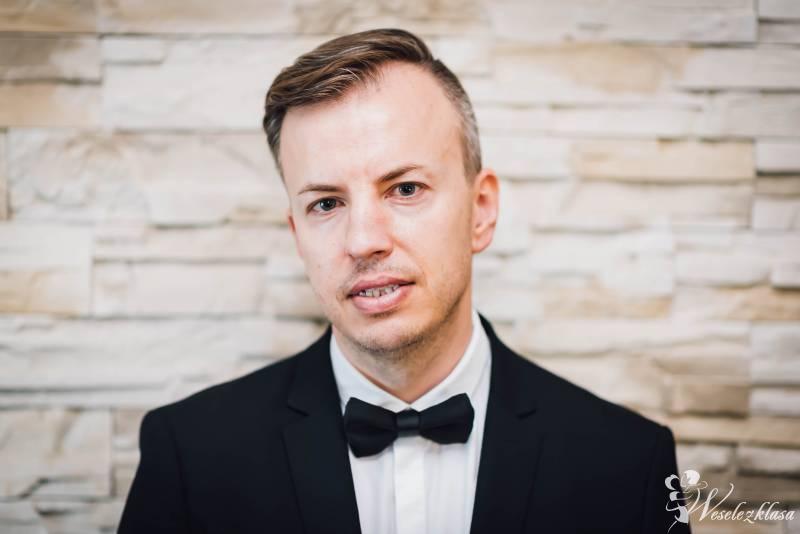 Aisen Event DJ Henry oprawa muzyczna wesel, Warszawa - zdjęcie 1