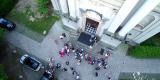 Zapytaj o aktualne rabaty !, Warszawa - zdjęcie 4