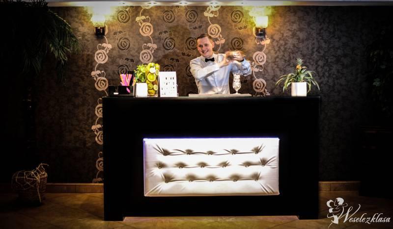 Ananasy Bar Mobilny - drink bar na Wasze wesele, Bydgoszcz - zdjęcie 1