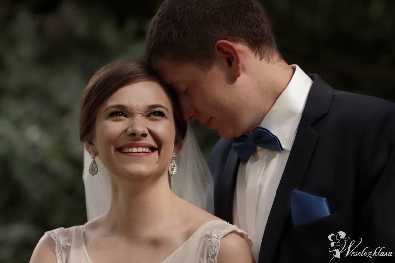 Sesja ślubna, Luboń - zdjęcie 1