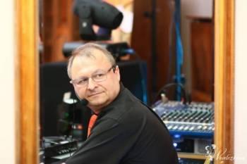 Oprawa Foto Video i Oprawa Muzyczna w jednym :), DJ na wesele Prudnik