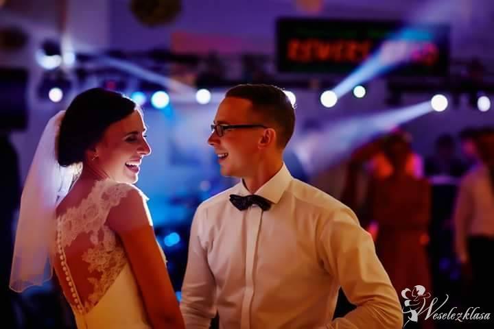 REWERS BAND - 6 osobowy zespół na wesele, Warszawa - zdjęcie 1