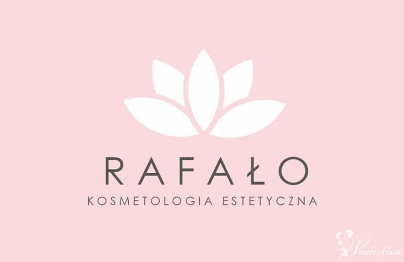 Kosmetologia Estetyczna RAFAŁO, Międzyrzecz - zdjęcie 1