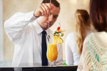 Wesele z barmanem !!!, Barman na wesele Szczytno