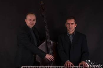 Noble Band - Smooth Jazz & POP covers, Zespoły weselne Dobczyce