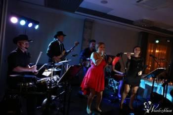 Strong Band - zespół muzyczny, Zespoły weselne Skała