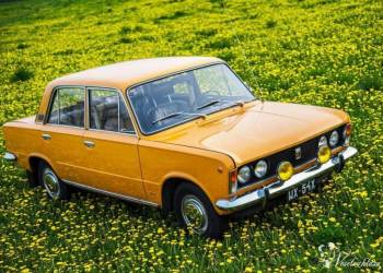 Oldtimery Auta do ślubu, Samochód, auto do ślubu, limuzyna Skaryszew