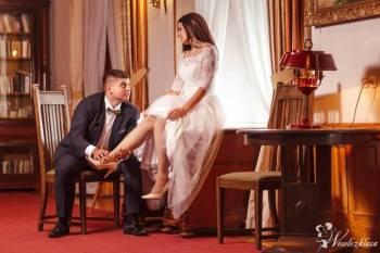 PF-Studio / Provideo-foto - Filmowanie Fotografia, Kamerzysta na wesele Żabno