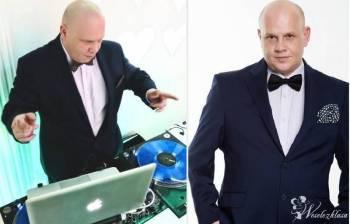 Dj z klasą i stylem .Teledyski ,Wokalistka +Sax, Selfiemirror !! LOVE, DJ na wesele Warszawa