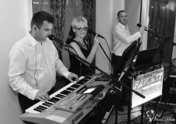 FAVORYT zespół muzyczny, Zespoły weselne Jastarnia