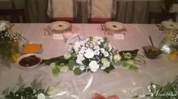 Organizujemy wesela,komunie,chrzciny,stypy i inne, Sale weselne Szczecinek