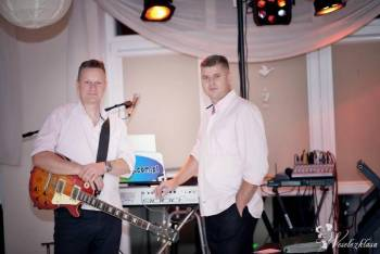 Zespół muzyczny SONG, Zespoły weselne Prabuty