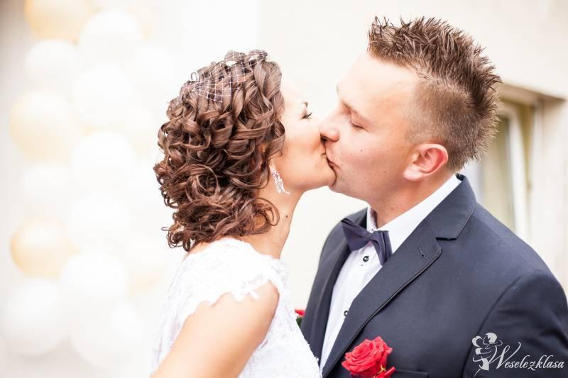 Smarczewski - fotograf i kamerzysta na ślub i wesele, Strzelin - zdjęcie 1