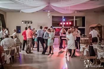 DJ Flash - muzyka taneczna dla wielu pokoleń, DJ na wesele Recz