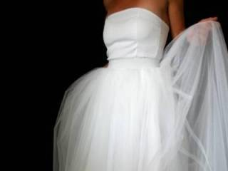 MADATELIER kreacje suknie ślubne sukienki weselne,  Witkowo