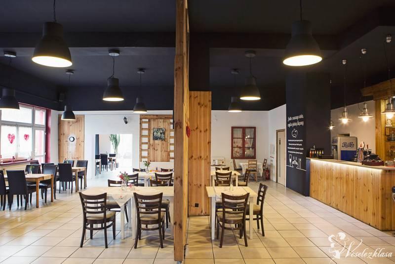 Restauracja Gościna Ślonsko, Tarnowskie Góry - zdjęcie 1