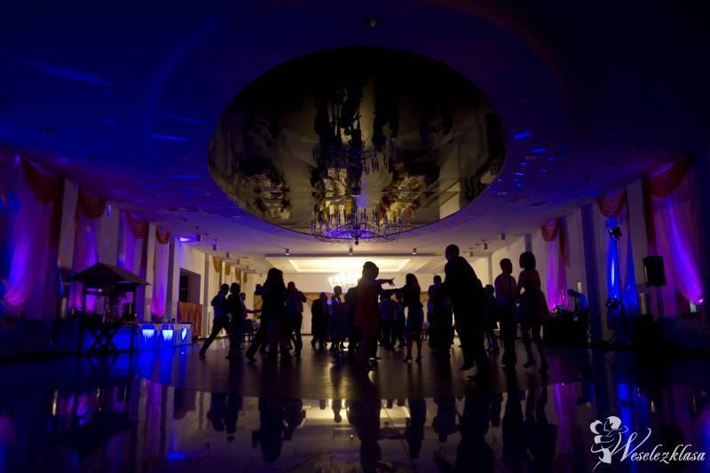 DjMarek  Oprawa Muzyczna Wesel - Dekoracja światłem w cenie usługi, Szydłowiec - zdjęcie 1