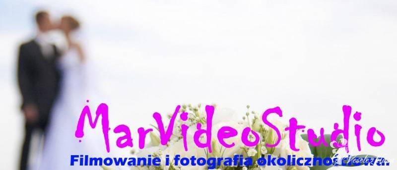 Profesjonalne Wideofilmowanie., Szczecinek - zdjęcie 1