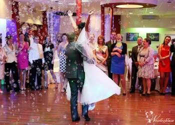 500 zł KLIP VIDEO-FOTO Kalejdoskop Wspomnień PROMO, Kamerzysta na wesele Radzionków