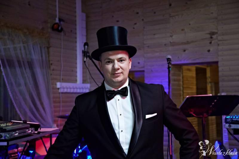 Wodzirey - wyjątkowe wesele! DJ,wodzirej,sax,wokal, Lublin - zdjęcie 1
